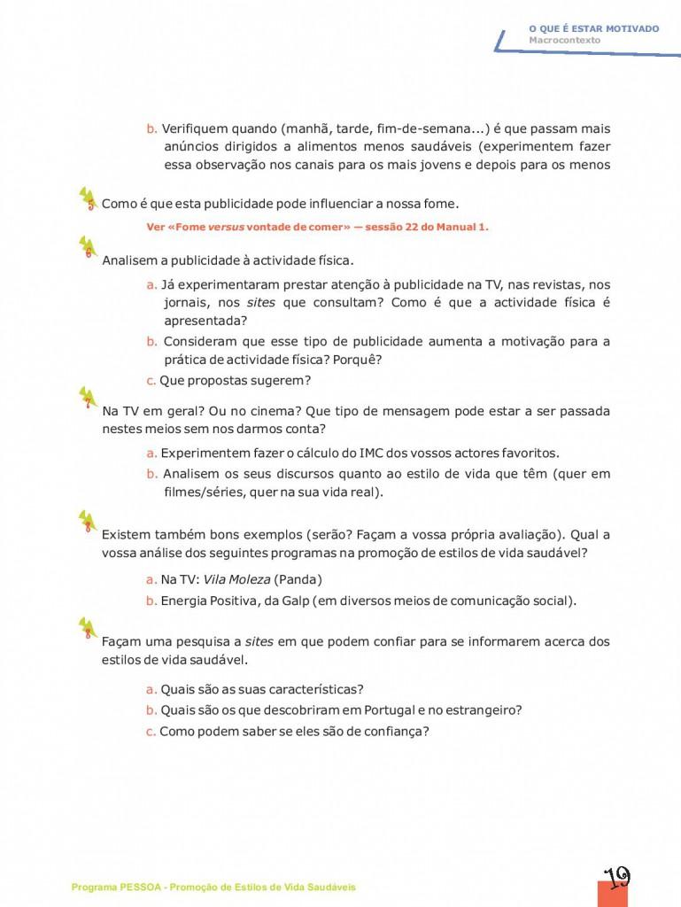 https://recursos.fitescola.dge.mec.pt/wp-content/uploads/2015/04/Manual-2-page-0193-769x1024.jpg
