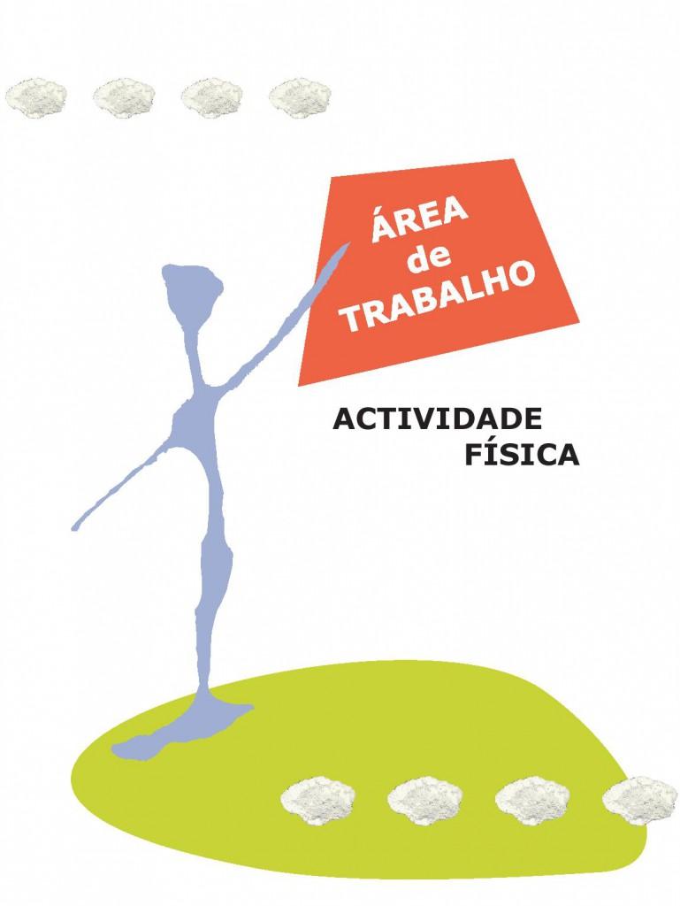 https://recursos.fitescola.dge.mec.pt/wp-content/uploads/2015/04/Manual-2-page-0213-769x1024.jpg