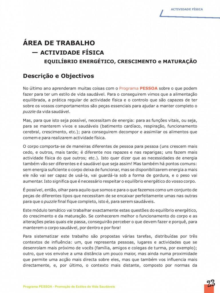 https://recursos.fitescola.dge.mec.pt/wp-content/uploads/2015/04/Manual-2-page-0232-769x1024.jpg