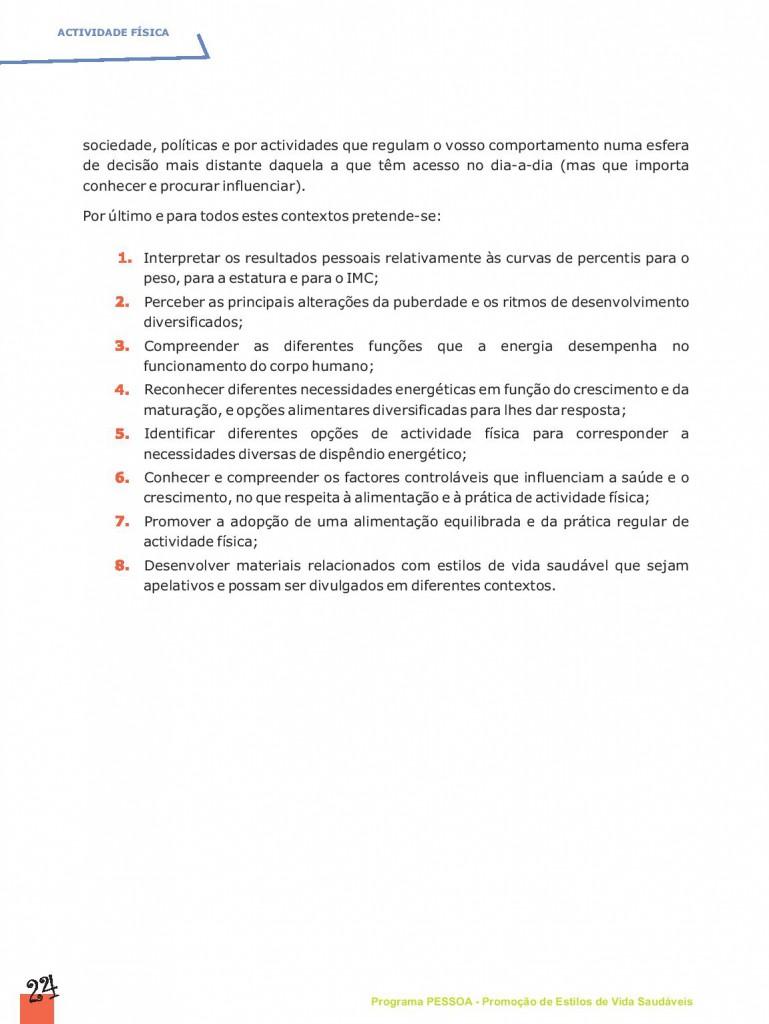 https://recursos.fitescola.dge.mec.pt/wp-content/uploads/2015/04/Manual-2-page-0242-769x1024.jpg