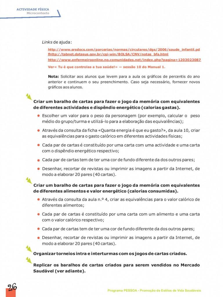 https://recursos.fitescola.dge.mec.pt/wp-content/uploads/2015/04/Manual-2-page-0262-769x1024.jpg