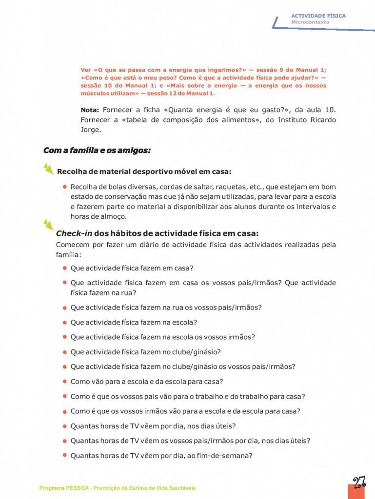 https://recursos.fitescola.dge.mec.pt/wp-content/uploads/2015/04/Manual-2-page-0272-769x1024.jpg