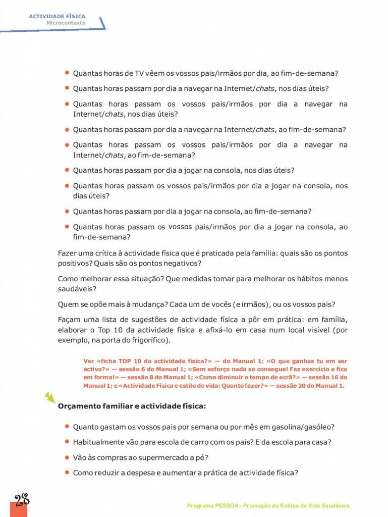 https://recursos.fitescola.dge.mec.pt/wp-content/uploads/2015/04/Manual-2-page-0283-769x1024.jpg