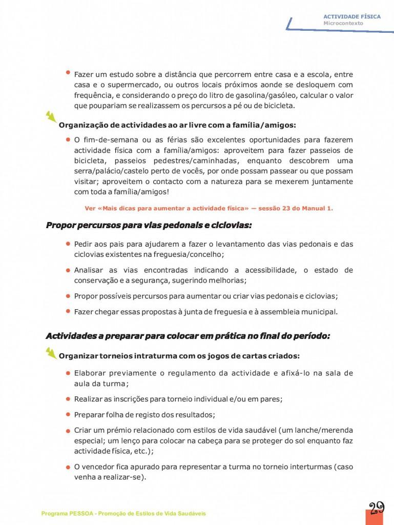 https://recursos.fitescola.dge.mec.pt/wp-content/uploads/2015/04/Manual-2-page-0293-769x1024.jpg