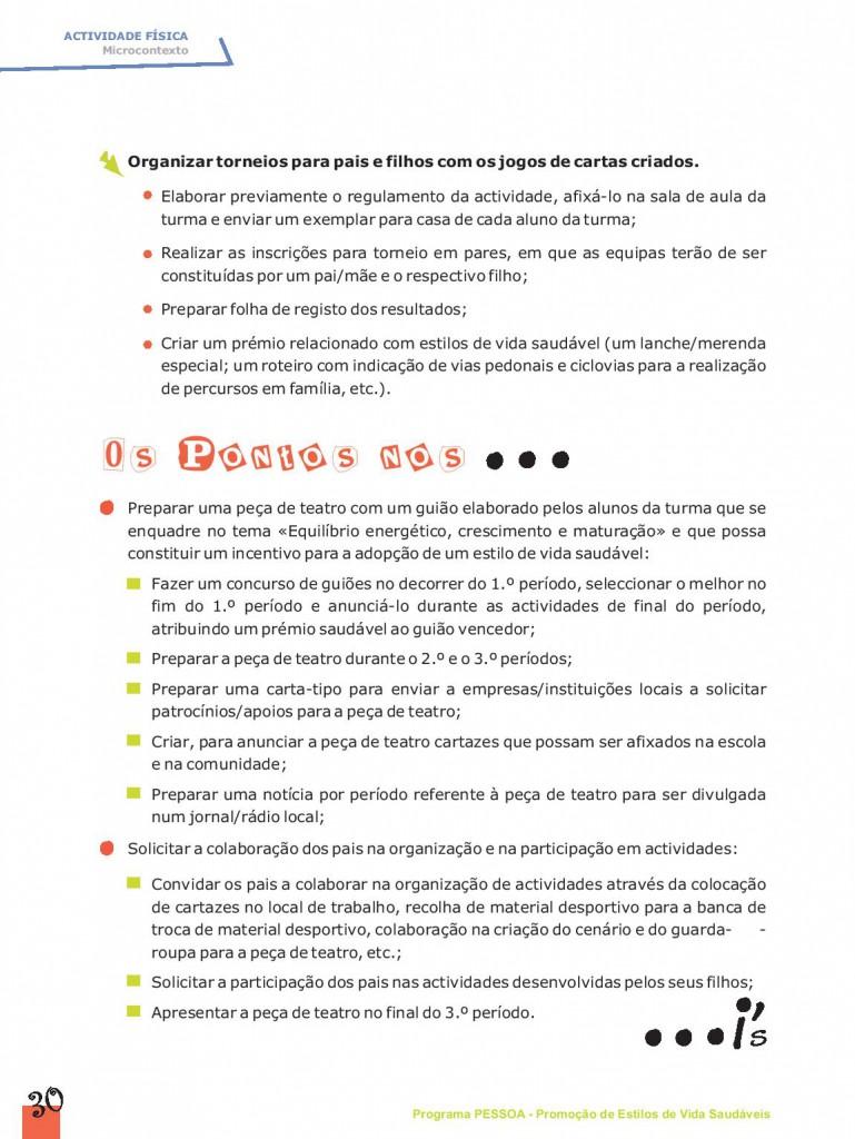 https://recursos.fitescola.dge.mec.pt/wp-content/uploads/2015/04/Manual-2-page-0303-769x1024.jpg