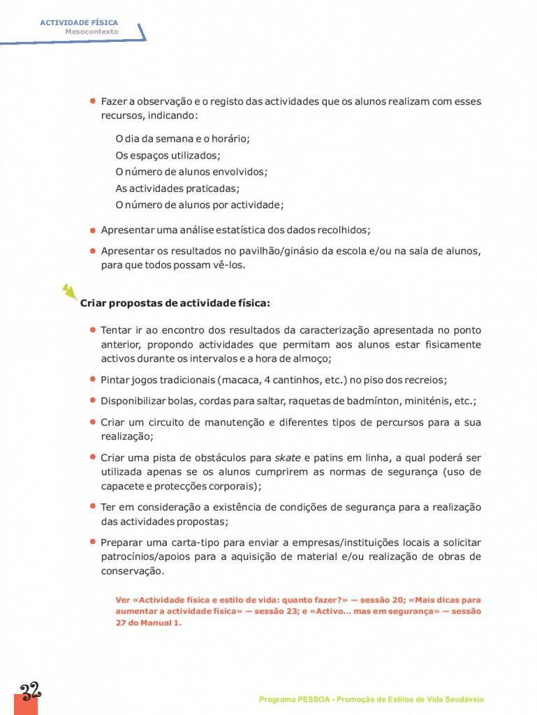 https://recursos.fitescola.dge.mec.pt/wp-content/uploads/2015/04/Manual-2-page-0322-769x1024.jpg