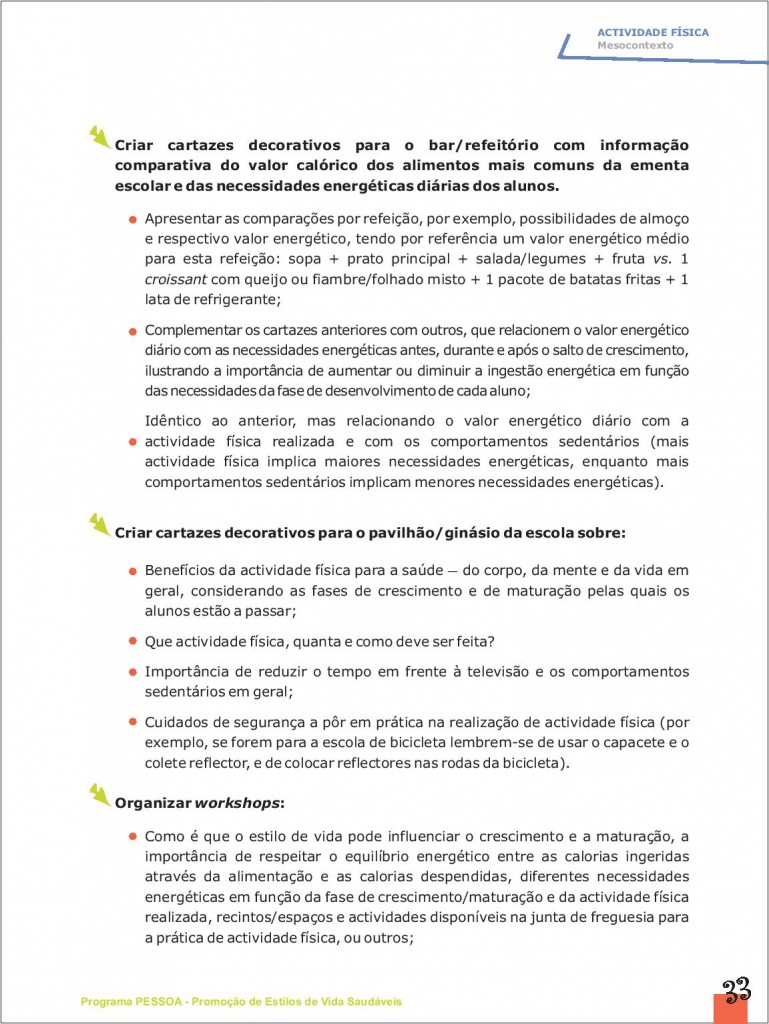 https://recursos.fitescola.dge.mec.pt/wp-content/uploads/2015/04/Manual-2-page-0332-769x1024.jpg