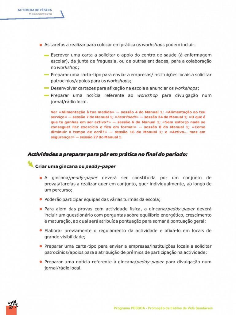 https://recursos.fitescola.dge.mec.pt/wp-content/uploads/2015/04/Manual-2-page-0342-769x1024.jpg