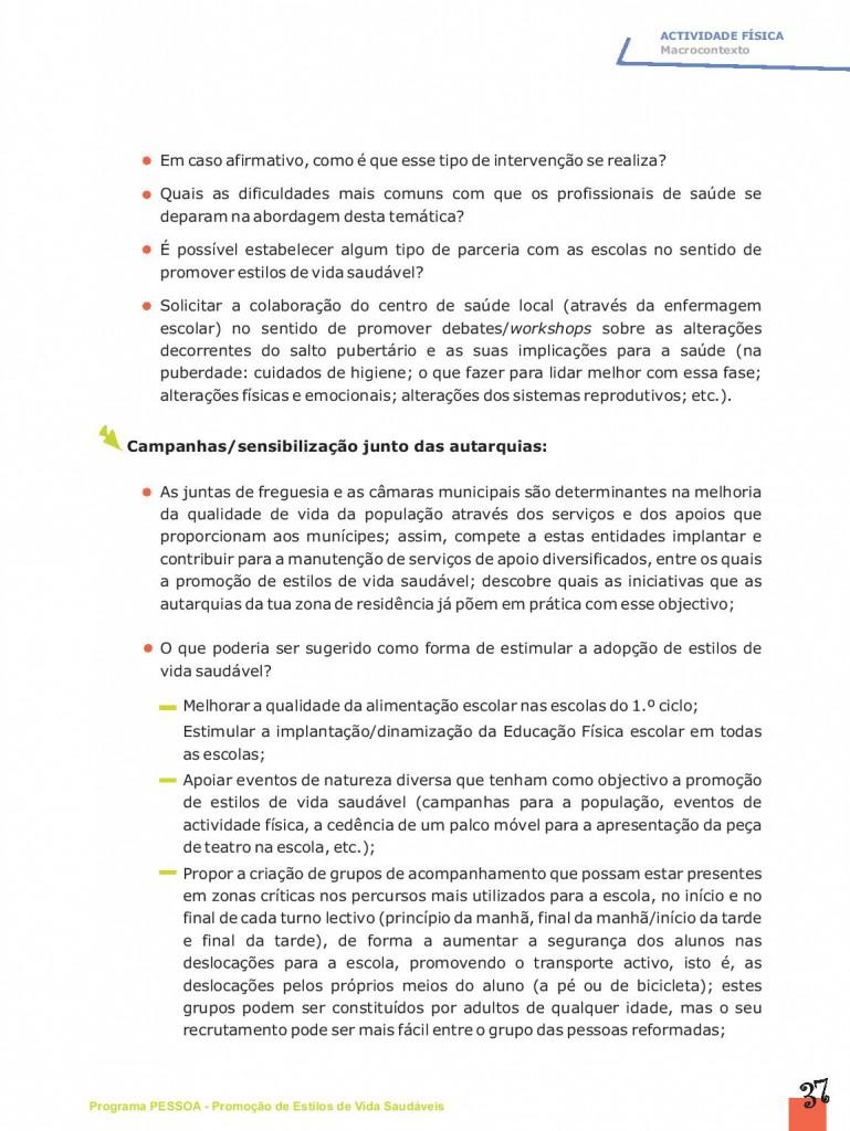 https://recursos.fitescola.dge.mec.pt/wp-content/uploads/2015/04/Manual-2-page-0372-769x1024.jpg
