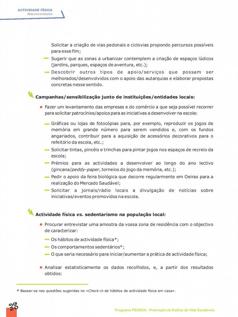 https://recursos.fitescola.dge.mec.pt/wp-content/uploads/2015/04/Manual-2-page-0382-769x1024.jpg