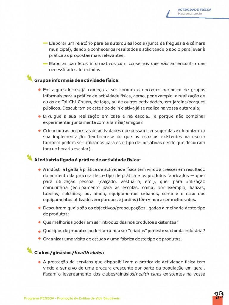 https://recursos.fitescola.dge.mec.pt/wp-content/uploads/2015/04/Manual-2-page-0392-769x1024.jpg