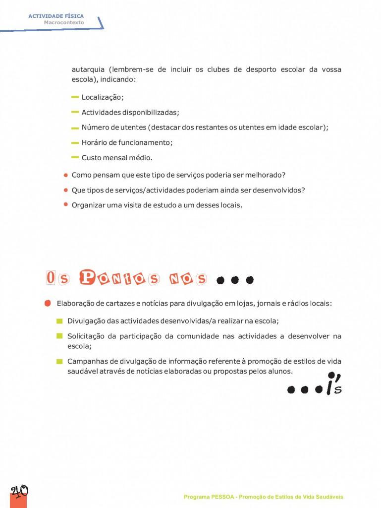 https://recursos.fitescola.dge.mec.pt/wp-content/uploads/2015/04/Manual-2-page-0402-769x1024.jpg
