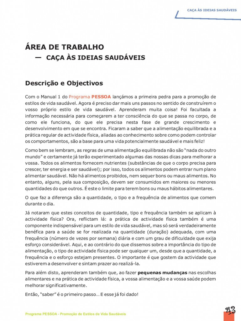 https://recursos.fitescola.dge.mec.pt/wp-content/uploads/2015/04/Manual-2-page-0432-769x1024.jpg