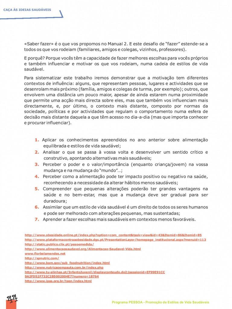 https://recursos.fitescola.dge.mec.pt/wp-content/uploads/2015/04/Manual-2-page-0442-769x1024.jpg