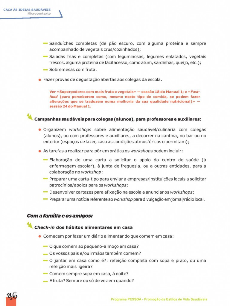 https://recursos.fitescola.dge.mec.pt/wp-content/uploads/2015/04/Manual-2-page-0462-769x1024.jpg