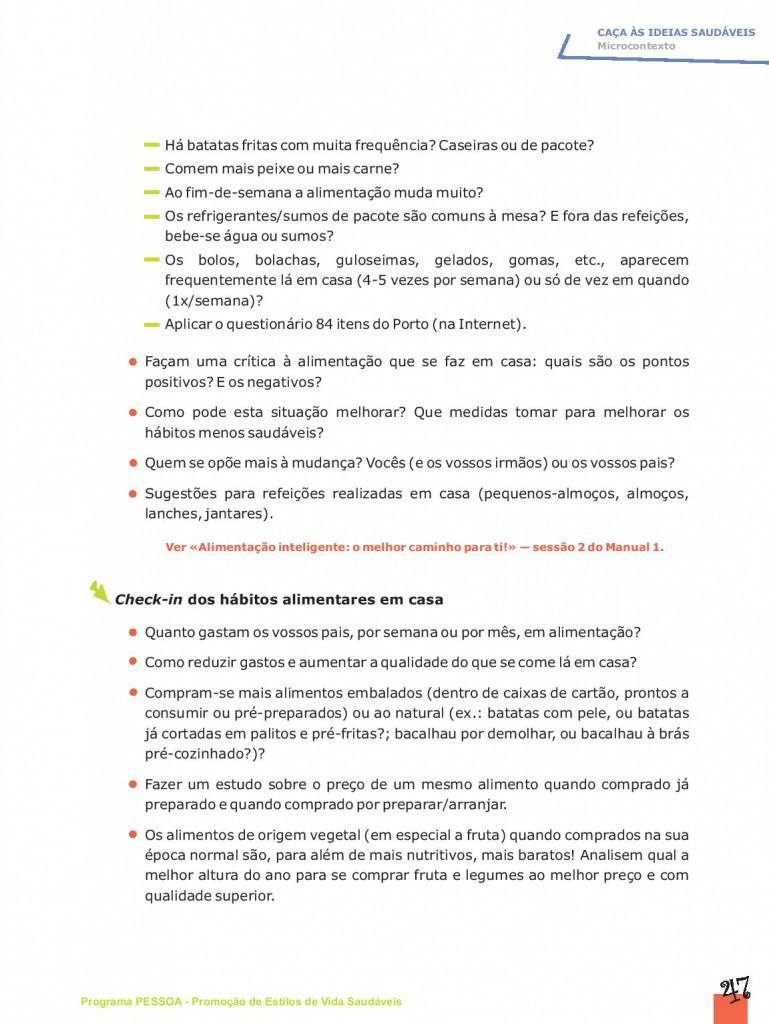 https://recursos.fitescola.dge.mec.pt/wp-content/uploads/2015/04/Manual-2-page-0472-769x1024.jpg