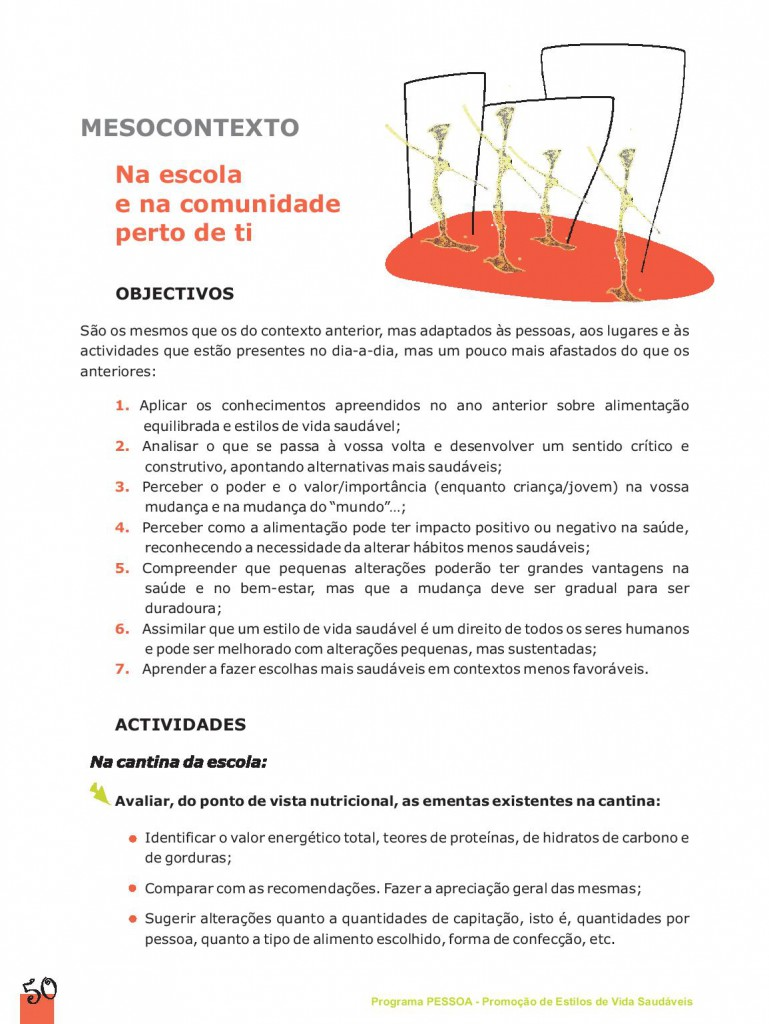 https://recursos.fitescola.dge.mec.pt/wp-content/uploads/2015/04/Manual-2-page-0502-769x1024.jpg