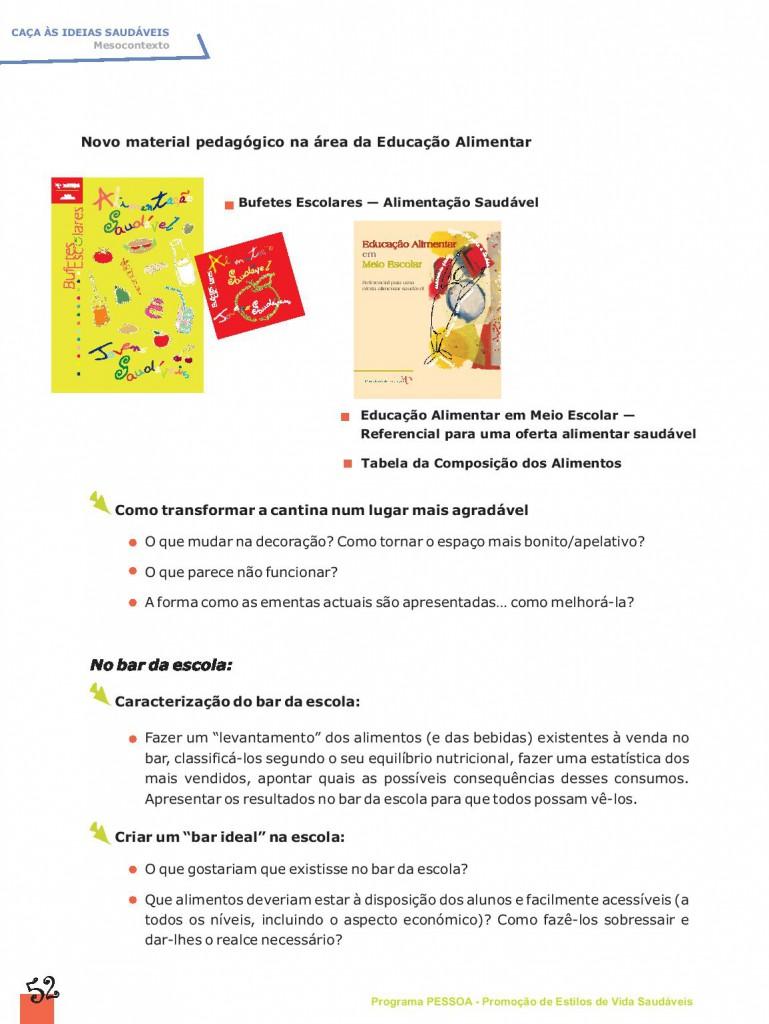 https://recursos.fitescola.dge.mec.pt/wp-content/uploads/2015/04/Manual-2-page-0522-769x1024.jpg