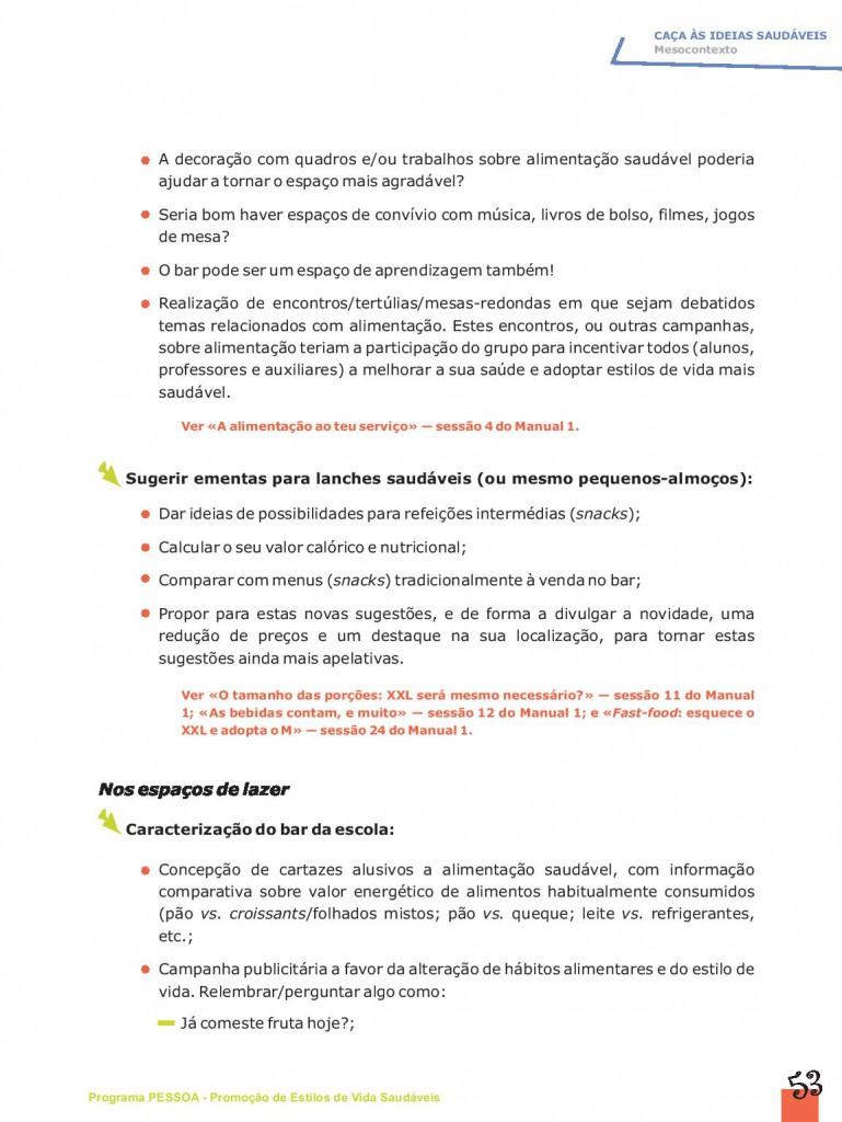 https://recursos.fitescola.dge.mec.pt/wp-content/uploads/2015/04/Manual-2-page-0532-769x1024.jpg