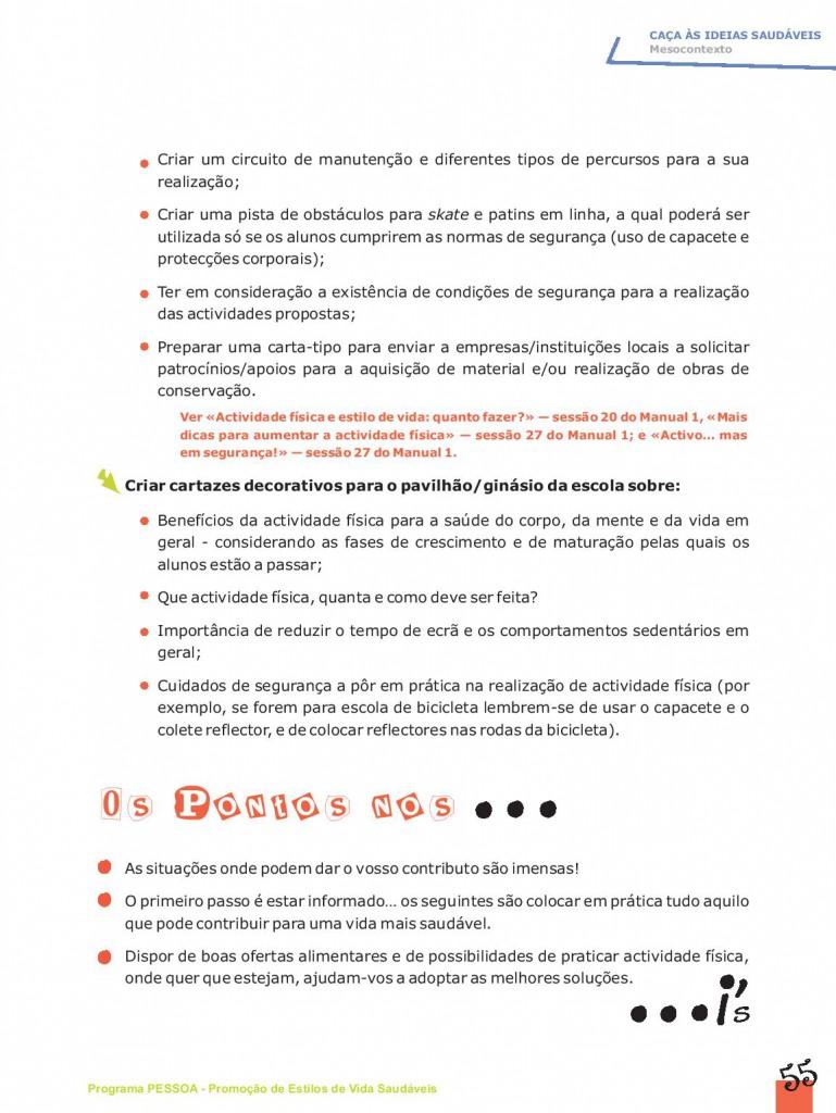 https://recursos.fitescola.dge.mec.pt/wp-content/uploads/2015/04/Manual-2-page-0552-769x1024.jpg