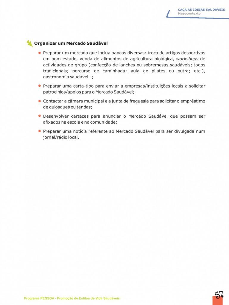 https://recursos.fitescola.dge.mec.pt/wp-content/uploads/2015/04/Manual-2-page-0572-769x1024.jpg