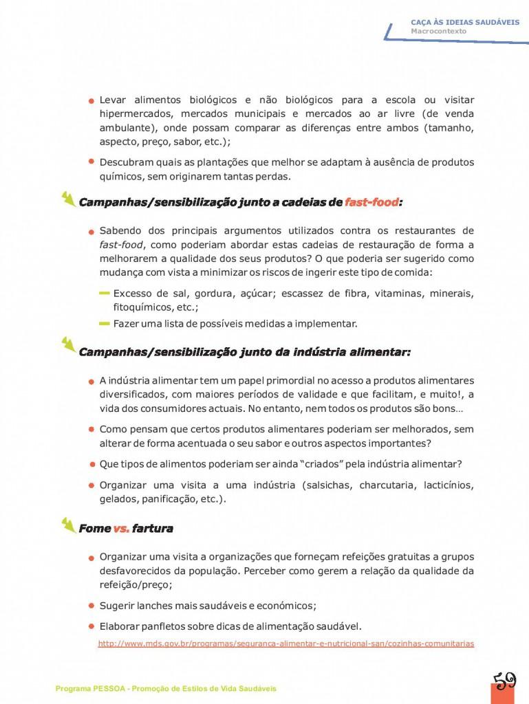 https://recursos.fitescola.dge.mec.pt/wp-content/uploads/2015/04/Manual-2-page-0592-769x1024.jpg