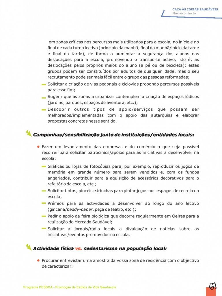https://recursos.fitescola.dge.mec.pt/wp-content/uploads/2015/04/Manual-2-page-0612-769x1024.jpg
