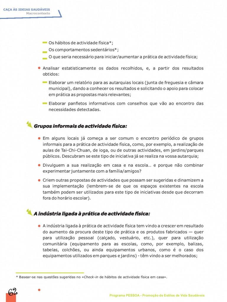 https://recursos.fitescola.dge.mec.pt/wp-content/uploads/2015/04/Manual-2-page-0622-769x1024.jpg