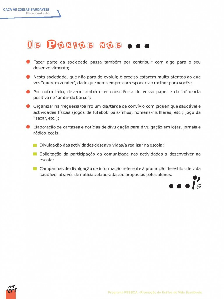 https://recursos.fitescola.dge.mec.pt/wp-content/uploads/2015/04/Manual-2-page-0642-769x1024.jpg