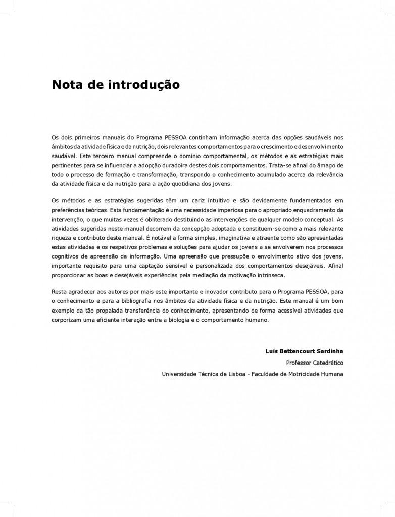 https://recursos.fitescola.dge.mec.pt/wp-content/uploads/2015/04/Manual_3-page-003-782x1024.jpg