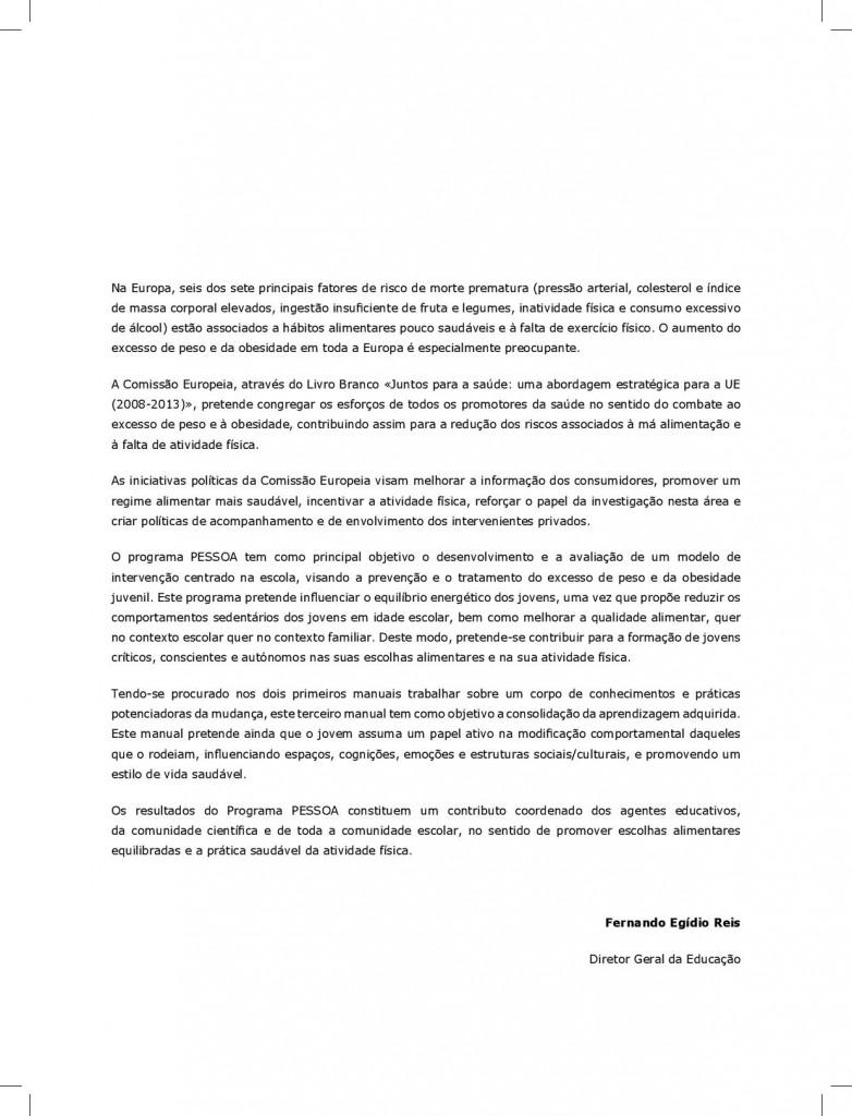 https://recursos.fitescola.dge.mec.pt/wp-content/uploads/2015/04/Manual_3-page-004-782x1024.jpg