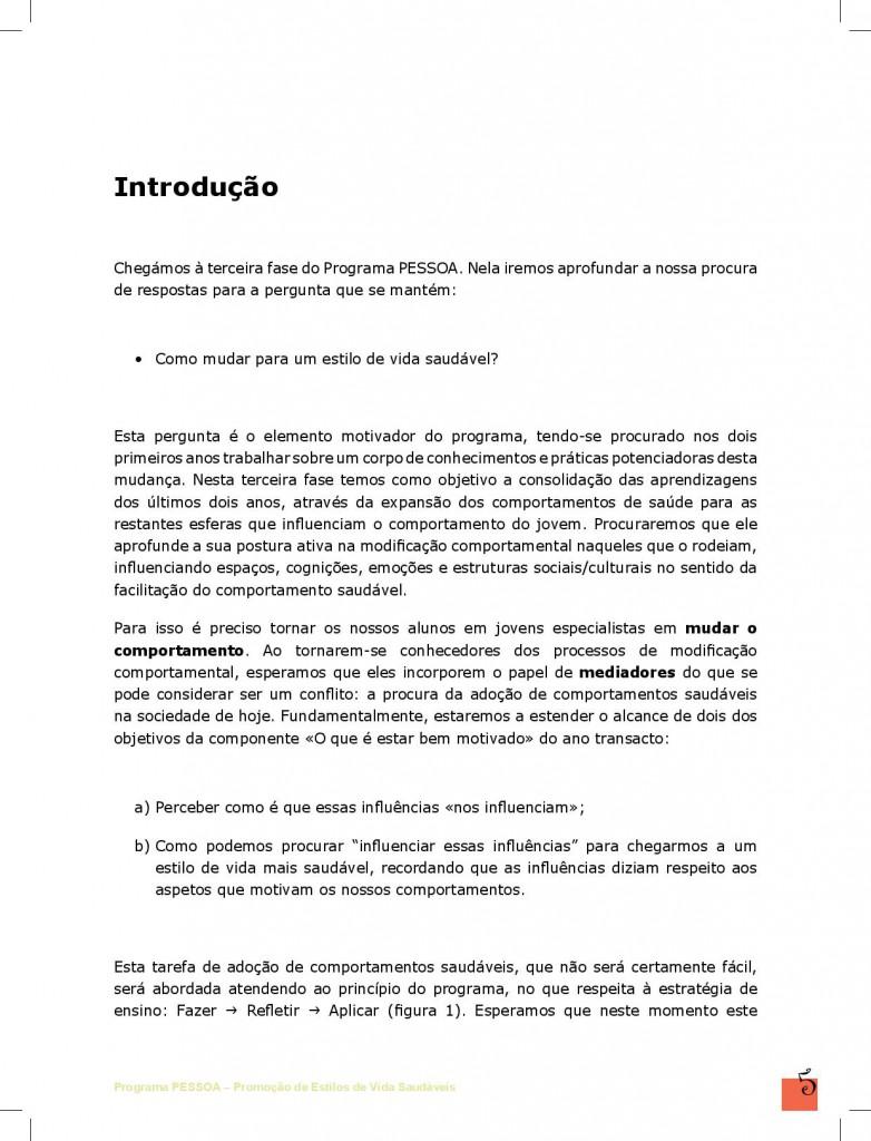 https://recursos.fitescola.dge.mec.pt/wp-content/uploads/2015/04/Manual_3-page-005-782x1024.jpg