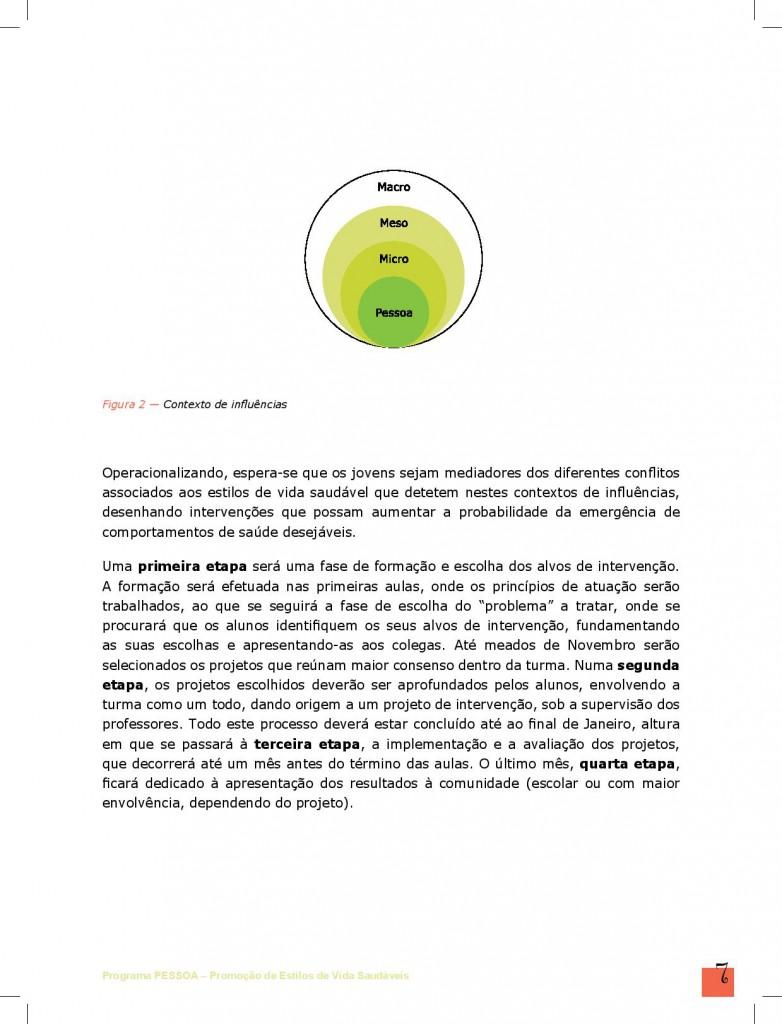 https://recursos.fitescola.dge.mec.pt/wp-content/uploads/2015/04/Manual_3-page-007-782x1024.jpg
