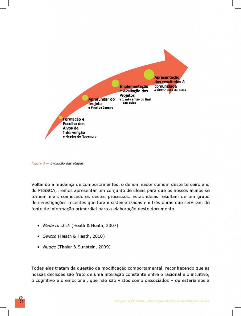 https://recursos.fitescola.dge.mec.pt/wp-content/uploads/2015/04/Manual_3-page-008-782x1024.jpg