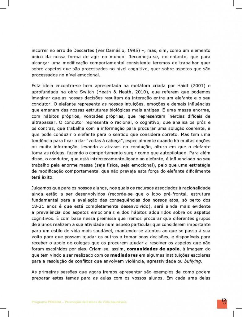 https://recursos.fitescola.dge.mec.pt/wp-content/uploads/2015/04/Manual_3-page-009-782x1024.jpg
