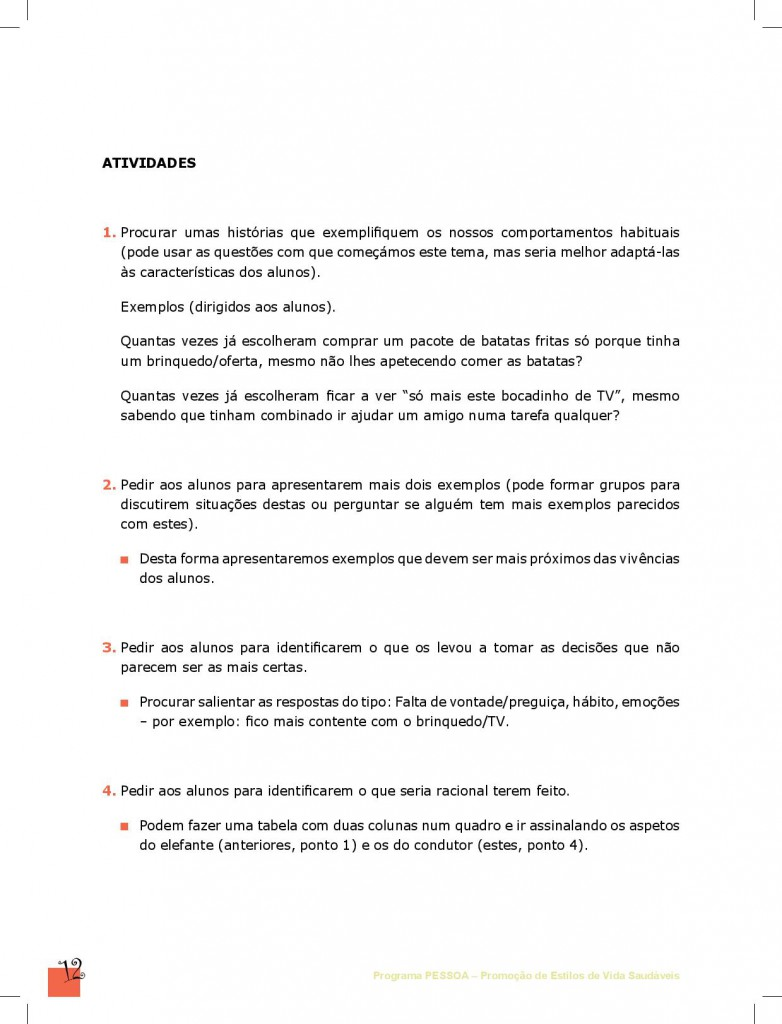 https://recursos.fitescola.dge.mec.pt/wp-content/uploads/2015/04/Manual_3-page-012-782x1024.jpg