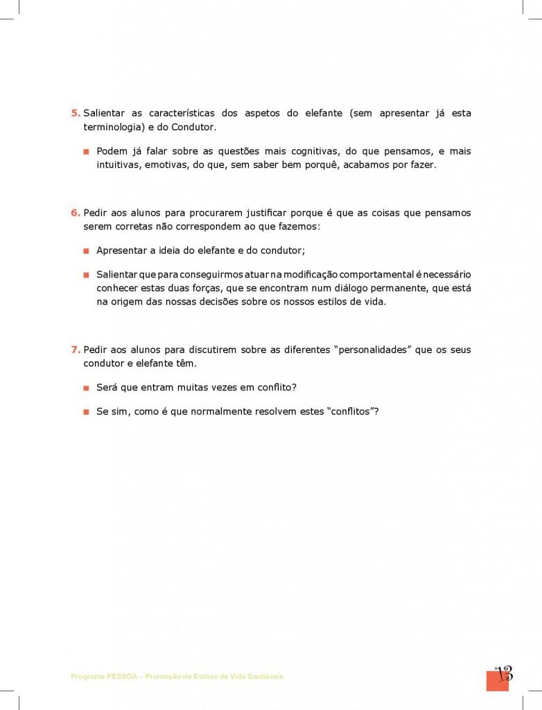 https://recursos.fitescola.dge.mec.pt/wp-content/uploads/2015/04/Manual_3-page-013-782x1024.jpg