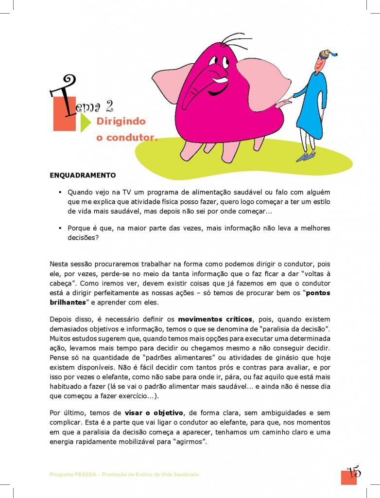 https://recursos.fitescola.dge.mec.pt/wp-content/uploads/2015/04/Manual_3-page-015-782x1024.jpg