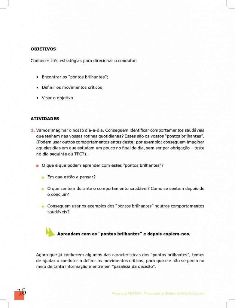 https://recursos.fitescola.dge.mec.pt/wp-content/uploads/2015/04/Manual_3-page-016-782x1024.jpg