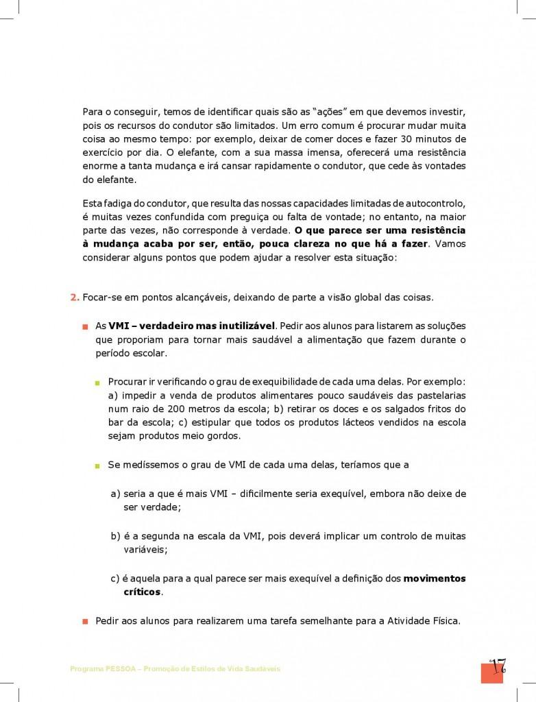 https://recursos.fitescola.dge.mec.pt/wp-content/uploads/2015/04/Manual_3-page-017-782x1024.jpg