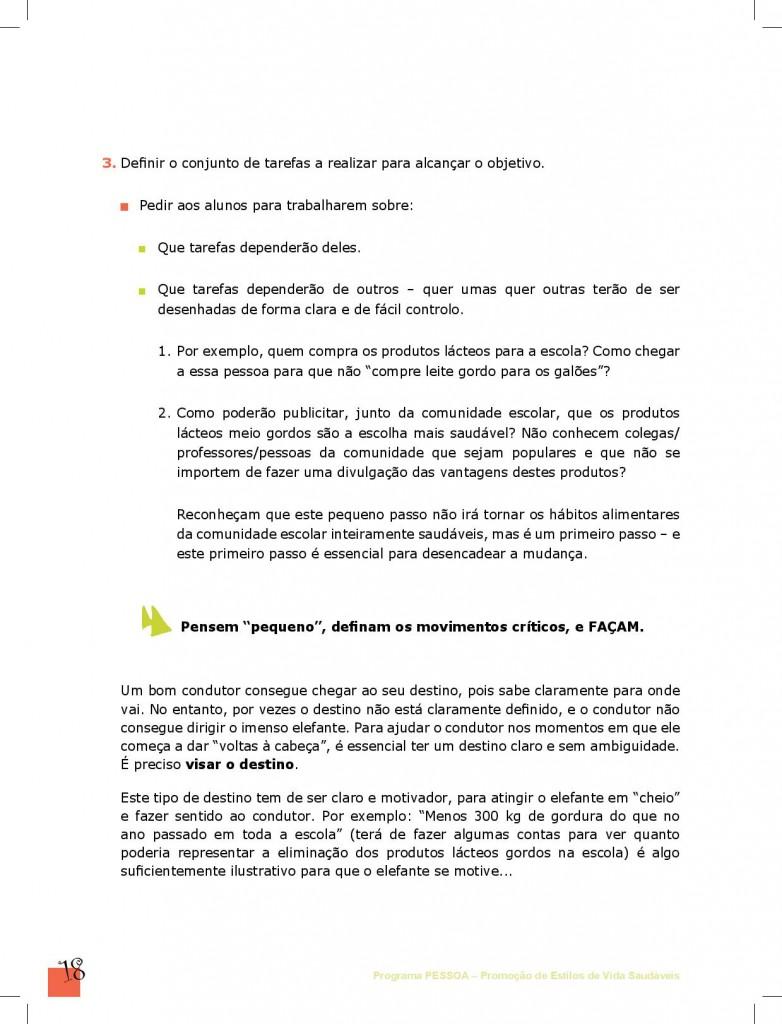 https://recursos.fitescola.dge.mec.pt/wp-content/uploads/2015/04/Manual_3-page-018-782x1024.jpg
