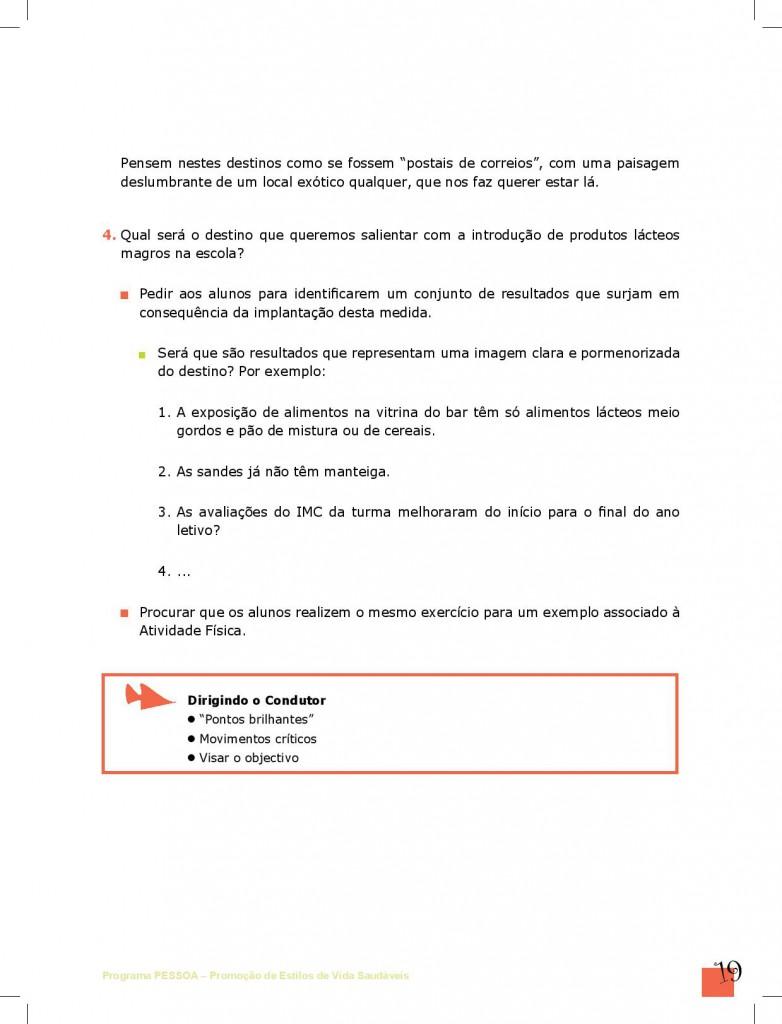 https://recursos.fitescola.dge.mec.pt/wp-content/uploads/2015/04/Manual_3-page-019-782x1024.jpg