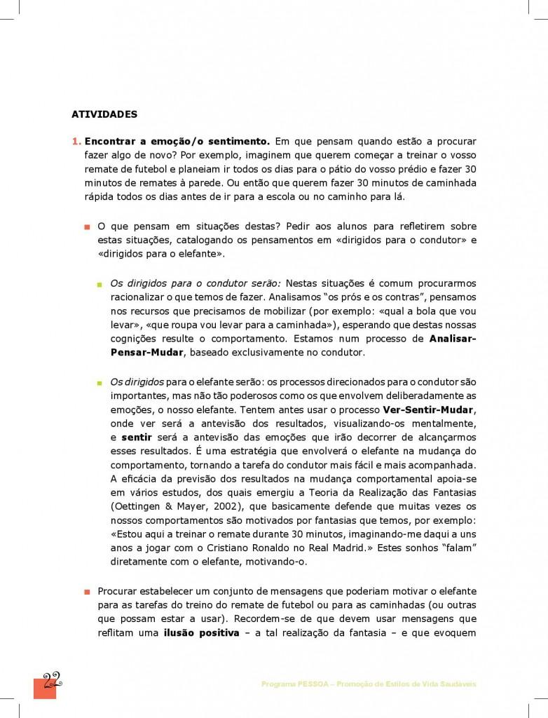 https://recursos.fitescola.dge.mec.pt/wp-content/uploads/2015/04/Manual_3-page-022-782x1024.jpg