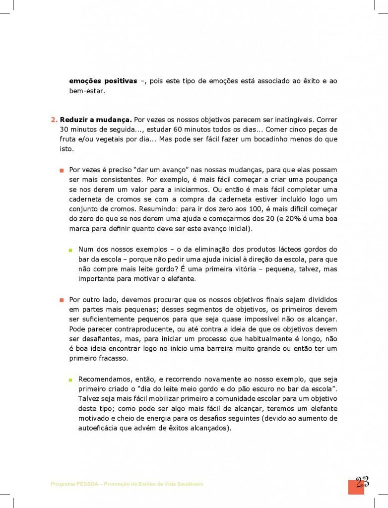 https://recursos.fitescola.dge.mec.pt/wp-content/uploads/2015/04/Manual_3-page-023-782x1024.jpg