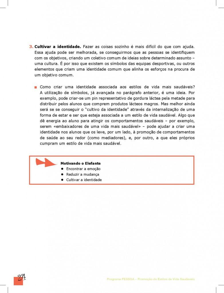 https://recursos.fitescola.dge.mec.pt/wp-content/uploads/2015/04/Manual_3-page-024-782x1024.jpg