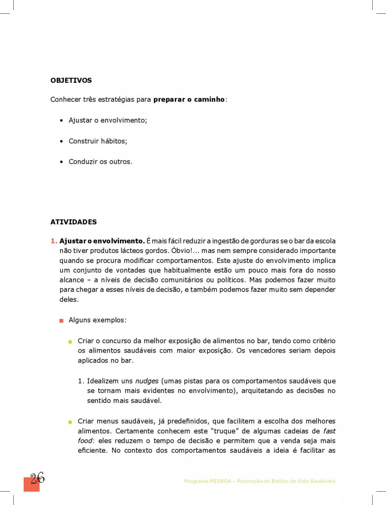https://recursos.fitescola.dge.mec.pt/wp-content/uploads/2015/04/Manual_3-page-026-782x1024.jpg