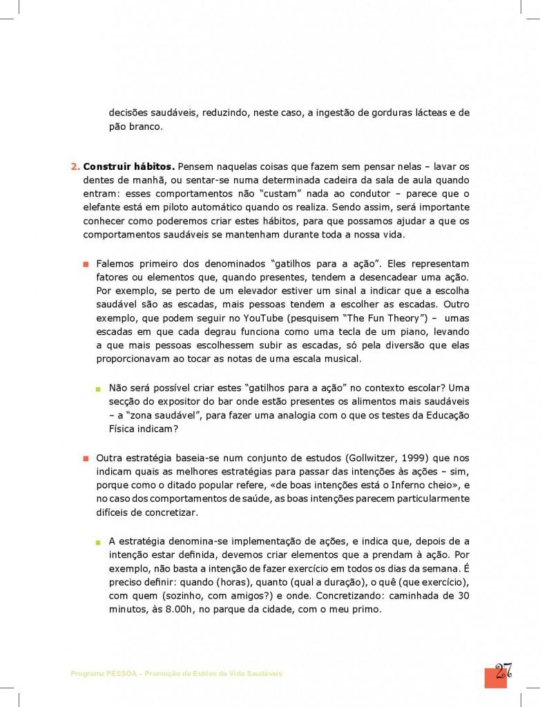 https://recursos.fitescola.dge.mec.pt/wp-content/uploads/2015/04/Manual_3-page-027-782x1024.jpg