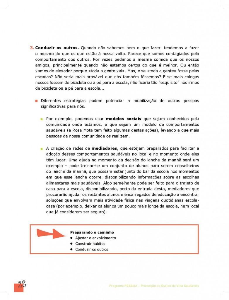 https://recursos.fitescola.dge.mec.pt/wp-content/uploads/2015/04/Manual_3-page-028-782x1024.jpg
