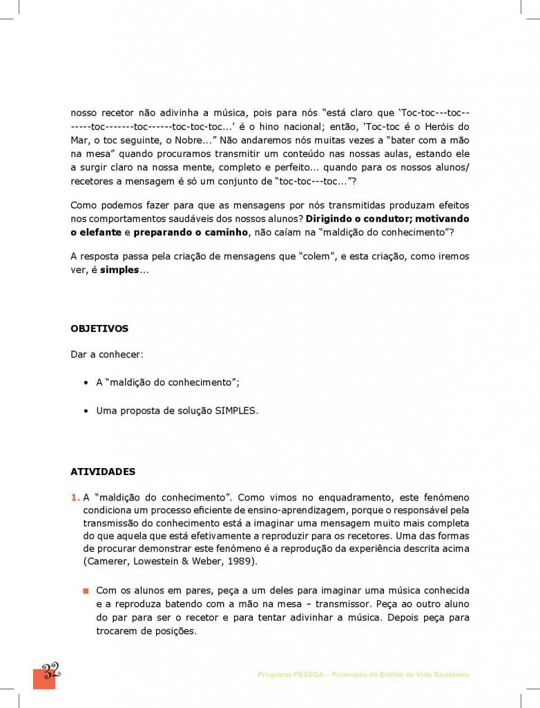 https://recursos.fitescola.dge.mec.pt/wp-content/uploads/2015/04/Manual_3-page-032-782x1024.jpg