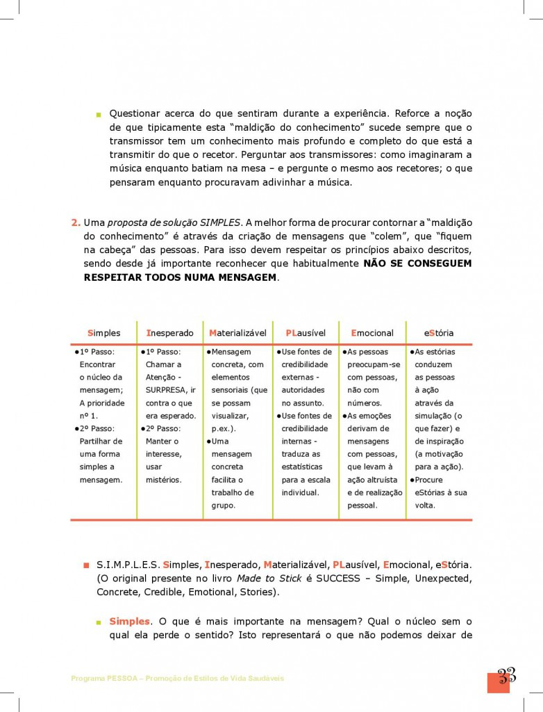 https://recursos.fitescola.dge.mec.pt/wp-content/uploads/2015/04/Manual_3-page-033-782x1024.jpg